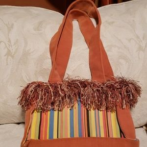 WN Zag Bag
